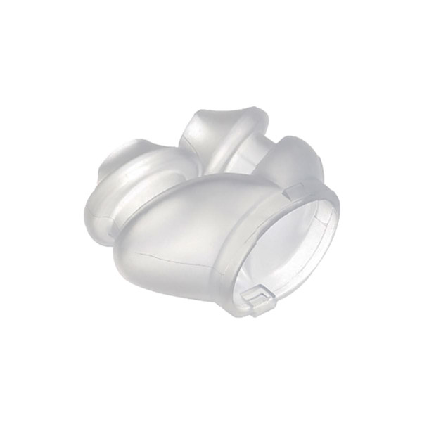 Ms Wizard 230 Nasal Pillow Cpap Mask For Women Apex Medical