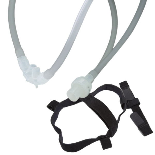 Nasal Aire II CPAP Mask Head Strap