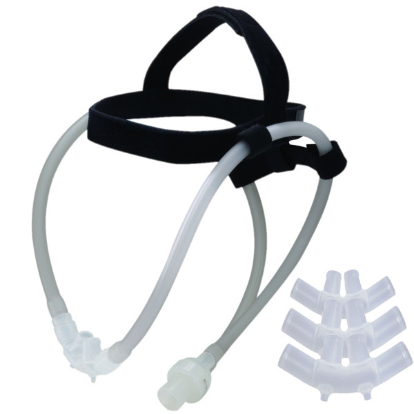 Nasal Aire II Mask Harness