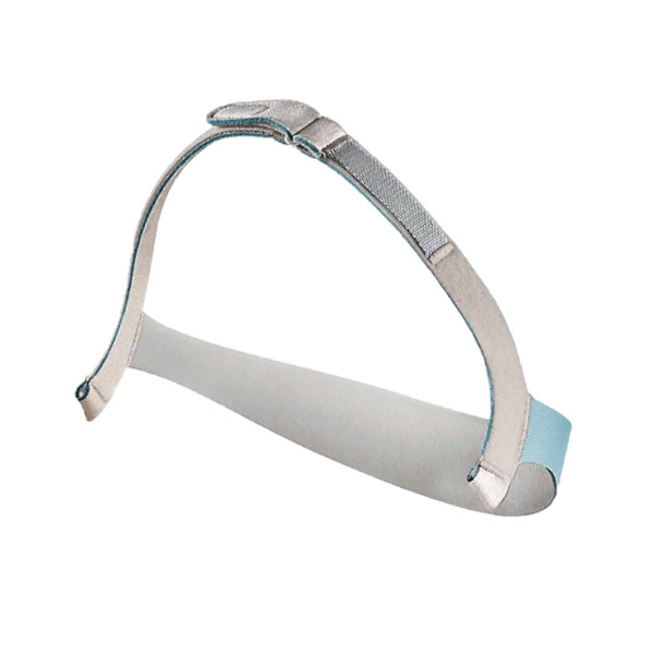 Nuance CPAP Mask Headgear Strap