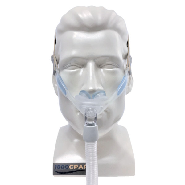 Respironics Nuance Nasal Pillows