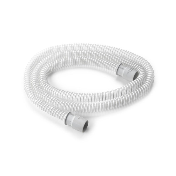 Universal CPAP Hose