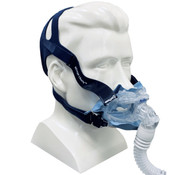 CPAP Mask Liner by Pad a Cheek