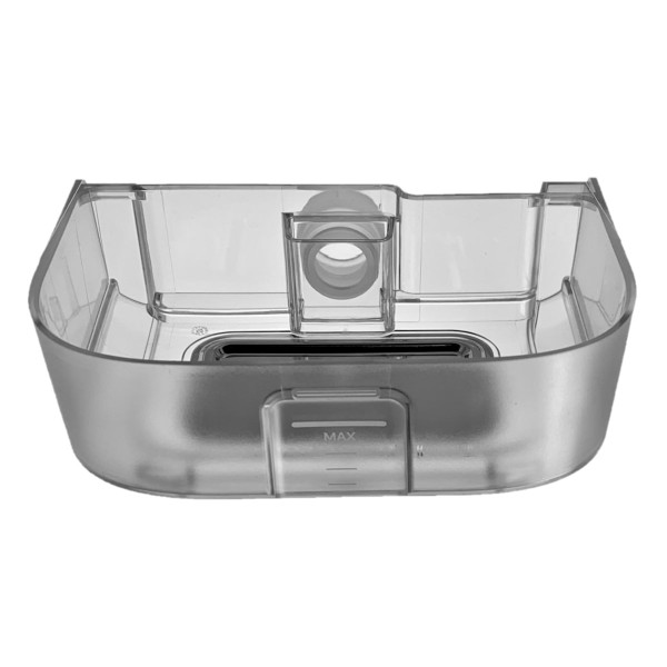 Dreamstation Go Humidifier Tub
