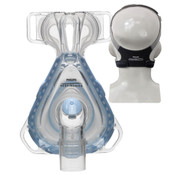 EasyLife Nasal CPAP Mask Kit