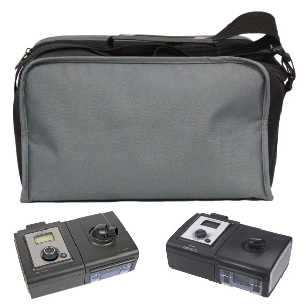 System One CPAP Travel Bag