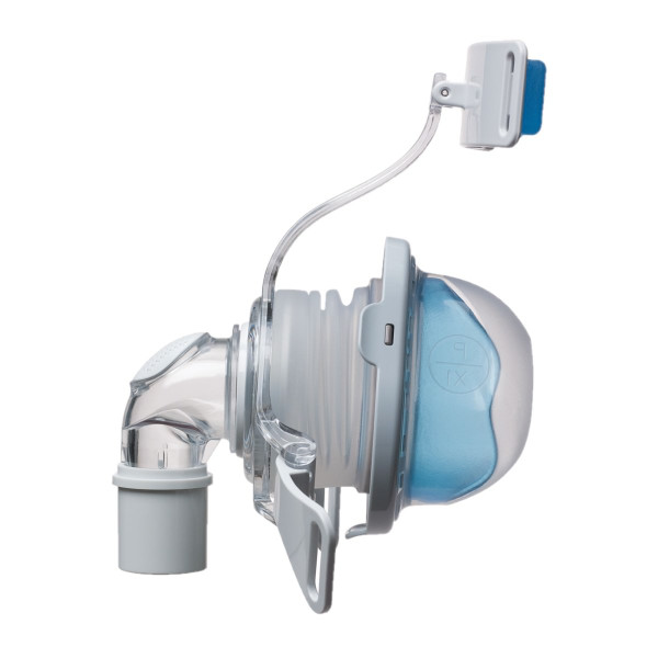 TrueBlue CPAP Mask Gel Cushion