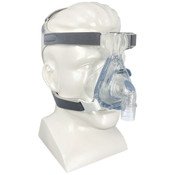 EasyLife Nasal Mask with Headgear