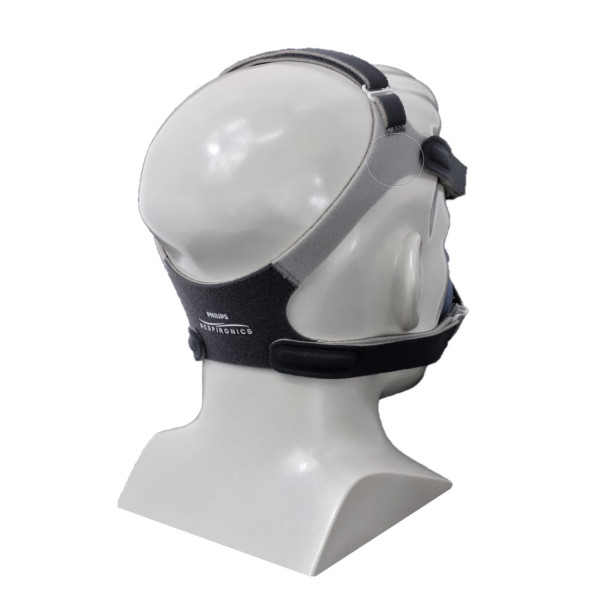 EasyLife Sleep Apnea Mask