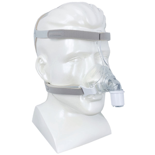 Pico CPAP Mask Philips Respironics