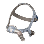ResMed Pixi™ Pediatric CPAP Mask