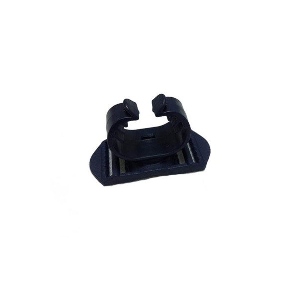 ResMed Swift LT CPAP Mask Parts