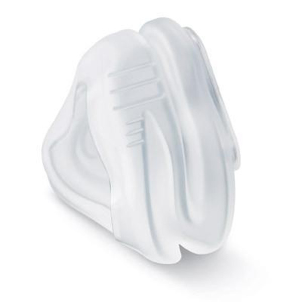 FullLife Full Face CPAP Mask Replacement Cushion by PR