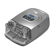RESmart BiPAP Machine by 3B Medical