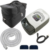 Refurbished RESmart CPAP Machine