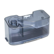 Resmart Water Chamber Tub