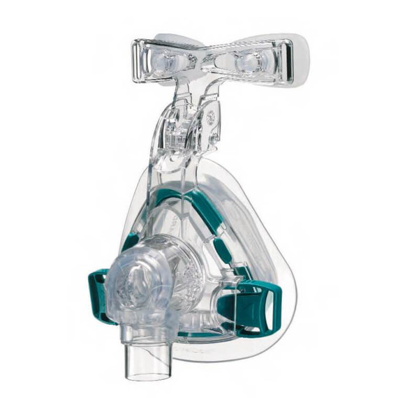 Activa CPAP Mask without Headgear