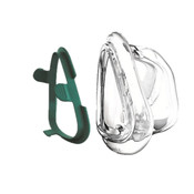 ResMed Activa Nasal Mask Cushion