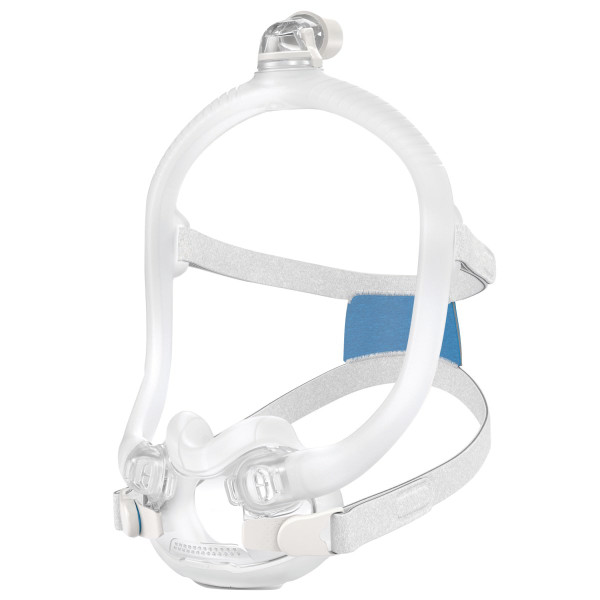 AirFit F30i Full Face CPAP Mask