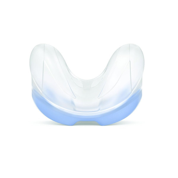 Silicone Nasal Cradle Cushion Seal