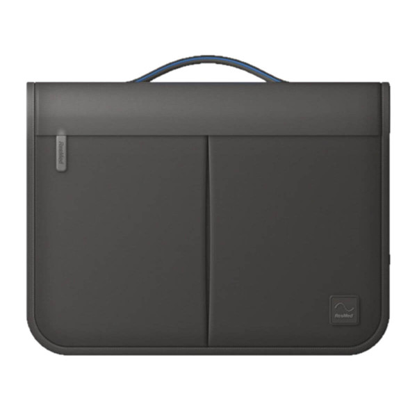ResMed Travel Case for AirSense 10