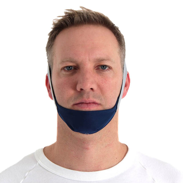 ResMed Chin Strap for CPAP Masks