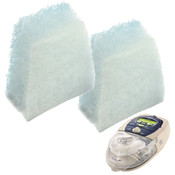 ResMed S8 Series CPAP Filters