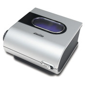 H5i Heated Humidifier Refurbished