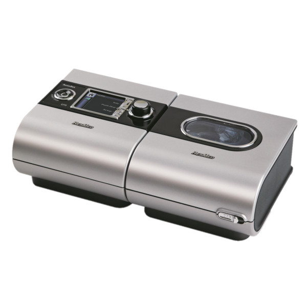 S9 CPAP Heated Humidifier