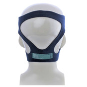 ResMed Ultra Mirage Full Headgear