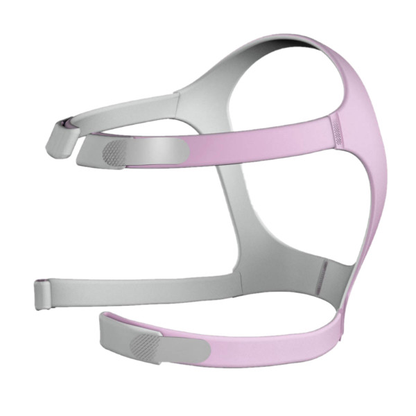 Shop CPAP Mask Headgear for Women