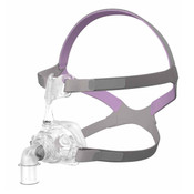 Mirage FX for Her Nasal CPAP Mask
