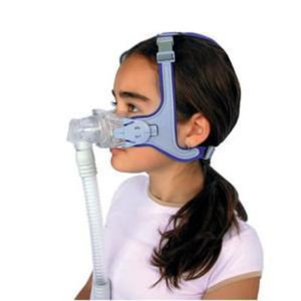 ResMed Kidsta CPAP Mask Cushion