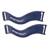 Mirage Liberty™ Mask Clips