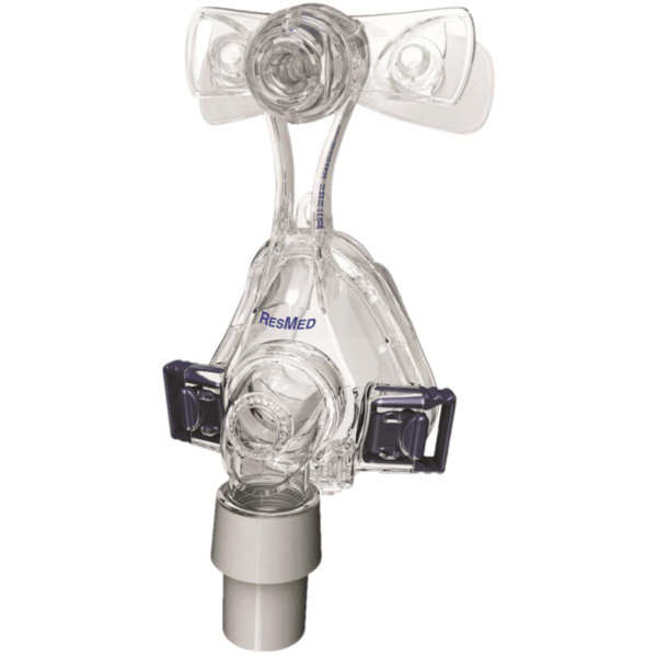 Mirage Micro CPAP Mask for Kids