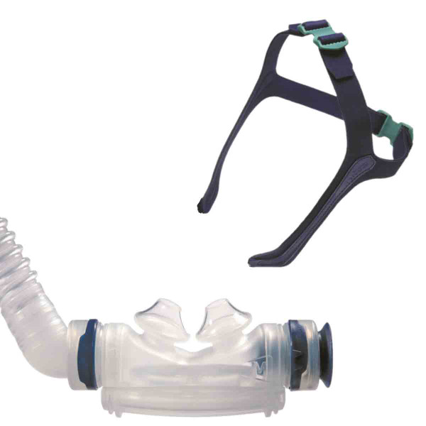 ResMed Mirage Swift™ II Mask Kit