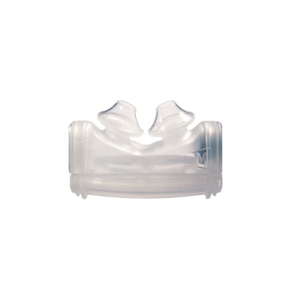 Medium Swift II Nasal Pillow Seal