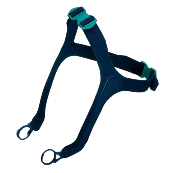 ResMed Swift II Headgear Strap