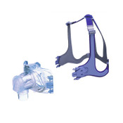 ResMed Mirage Vista CPAP Mask Kit