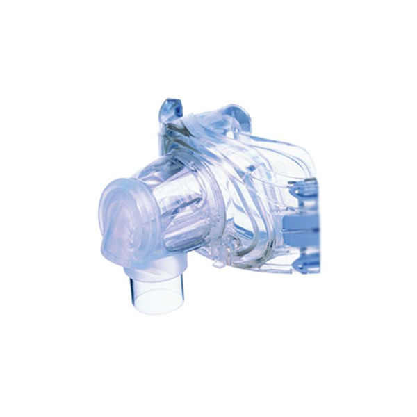 ResMed Vista CPAP Mask Non RX