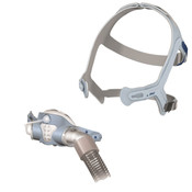 Pixi™ Pediatric CPAP Mask Kit