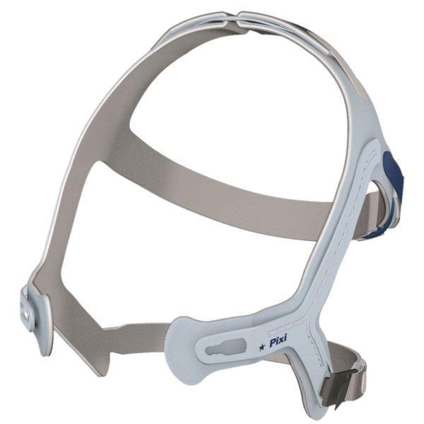 Pixi™ CPAP Mask System