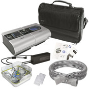 ResMed S9 Escape Refurbished CPAP