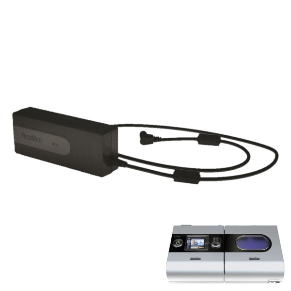 ResMed S9 CPAP VPAP Power Supply