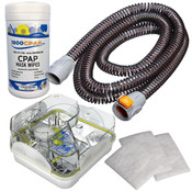 S9 CPAP Replacement Supply Kit