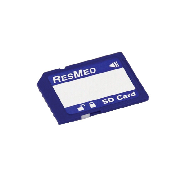 Refurbished VPAP Auto by ResMed