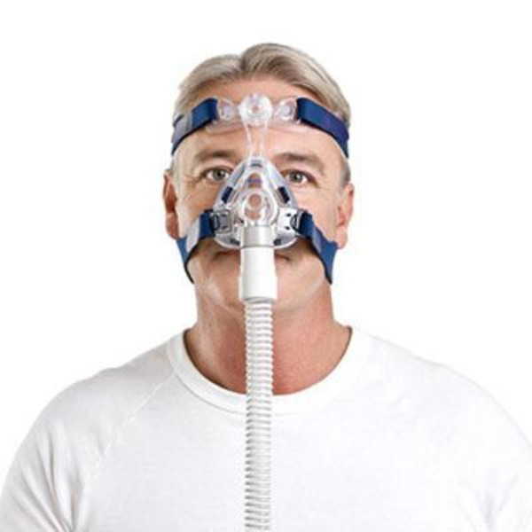 Shop Clearance CPAP Masks