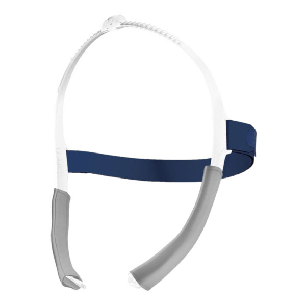 Swift FX CPAP Mask Headgear Strap