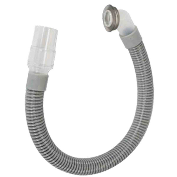 Swift FX Short CPAP Tubing