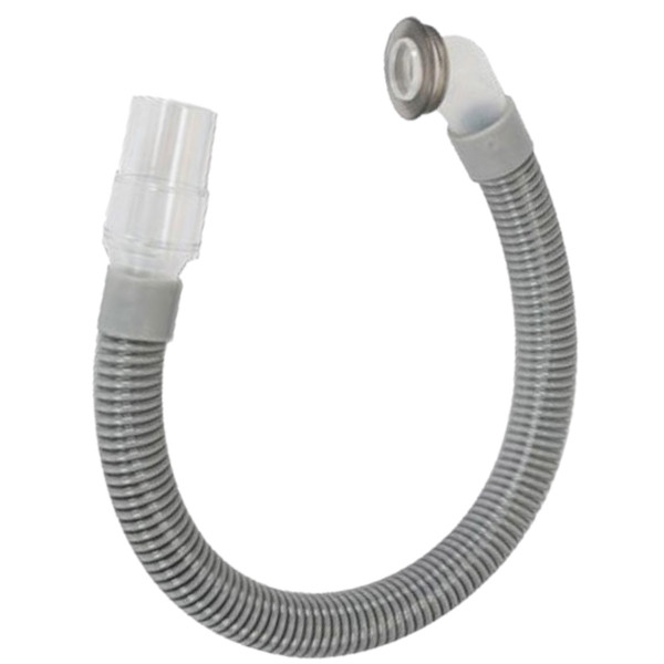 Swift Fx Nasal Pillow Mask Tubing